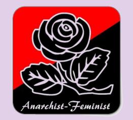 anarchist feminist