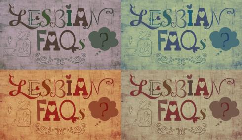 lesbianfaqs