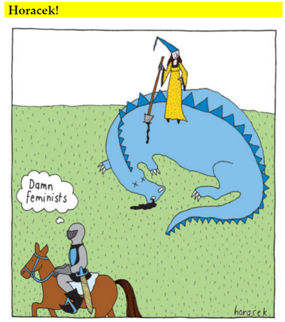 horacek dragon.PNG